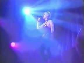depeche mode it doesn t matter depeche mode it doesn t matter two live 1986