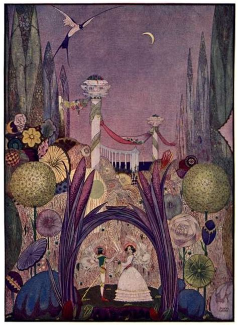 libro kay nielsen east of best 25 kay nielsen ideas on scandinavian drawings and illustrations east of the