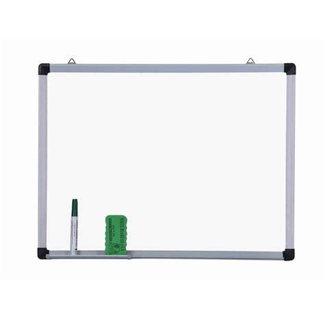 Marker Whiteboard erase whiteboard erase board eraser