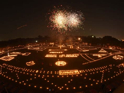 celebrations brand lights diwali 2017 festival of light celebrations around the