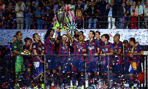 barcelona sport barca 2015 essentially sports