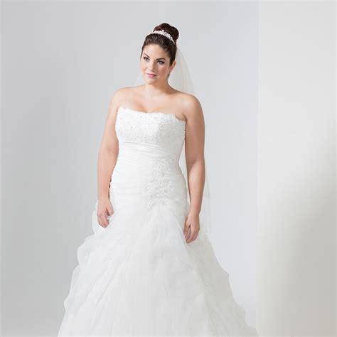 Brautmode Und Abendmode by Mery S Couture Brautmode Hochzeitskleider Abendmode