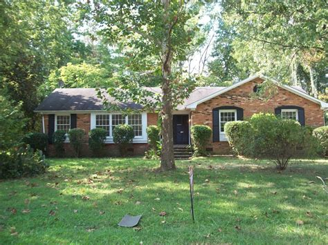 House For Rent In 314 Rippling Stream Durham Nc