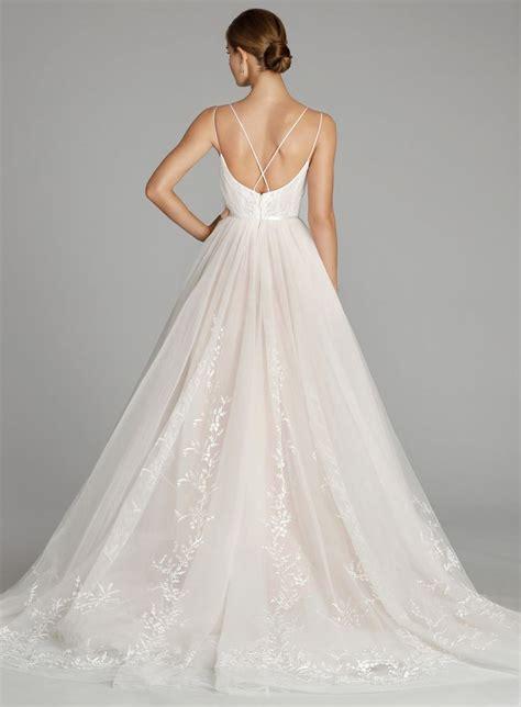 best 25 wedding dress straps ideas on pinterest simple