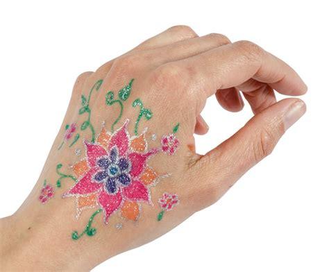 tattoo pen schylling tattoo glitter gel pens schylling