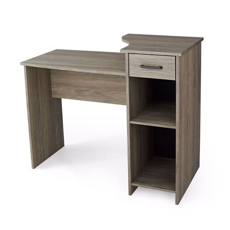 Small Compact Desk Best 25 Small Computer Desks Ideas On Pinterest Small Desk Bedroom Small Desk For Bedroom