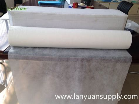 Disposable Bed Sheet disposable flat bed sheet disposable bed sheet roll