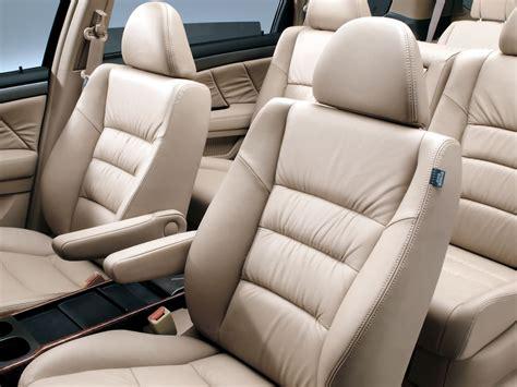 Leather Auto Upholstery by Automotive Interiors Auto Marine Aviation