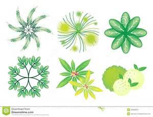 How To Read A Floor Plan Symbols um grupo de 225 rvores e de plantas isom 233 tricas imagens de