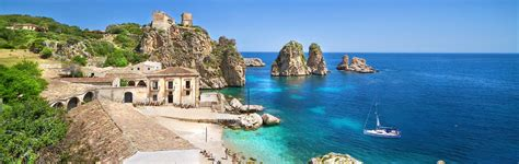 best of sicily tours reviews best sicily tours vacation packages travel agents 2018