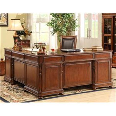 riverside bristol court executive desk riverside furniture bristol court executive desk hudson
