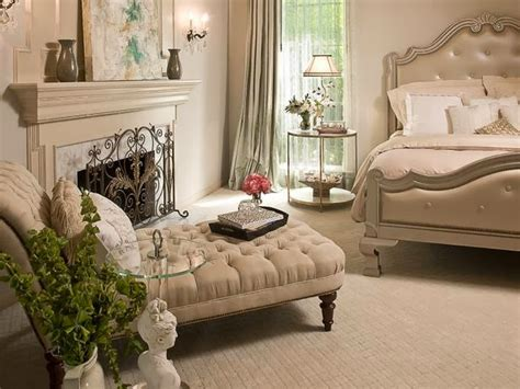 cozy romantic bedroom ideas modern furniture romantic bedrooms decorating sexy and
