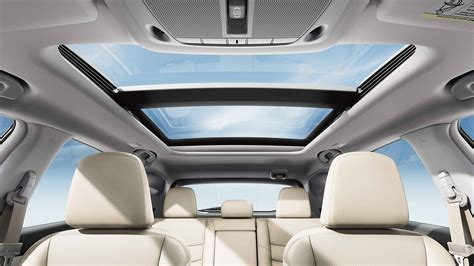 Nissan Murano Moonroof by 2018 Nissan Murano Ny Special Lease Financing Deals Kingston