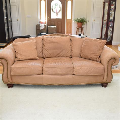 leather sofa stain photo cat urine sofa images 1000 ideas about