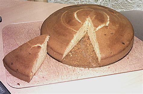 wagen sasbachried kuchen mit 1 ei 28 images kleiner kuchen mit einem ei