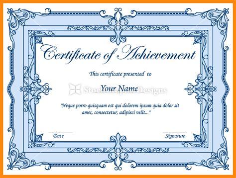 8 certificate design png hd nurse resumed