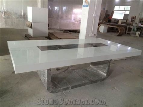marble conference room table high quality marble top conference table meeting room