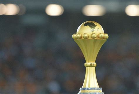 africa cup  nations qualifying wrap