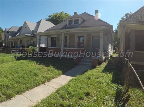 rent to buy houses in indianapolis we buy ugly houses indianapolis exterior spouses buying houses