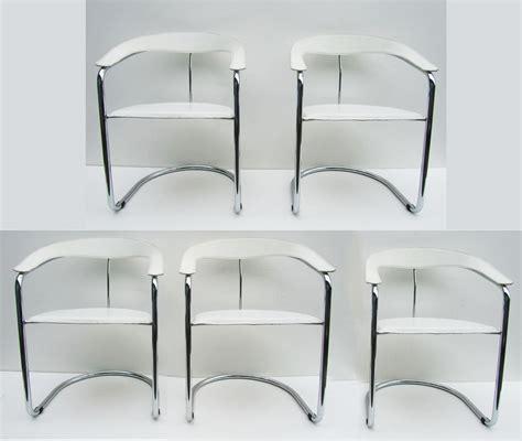 lederen witte stoelen witte leren stoel perfect witte leren bank stoel banken
