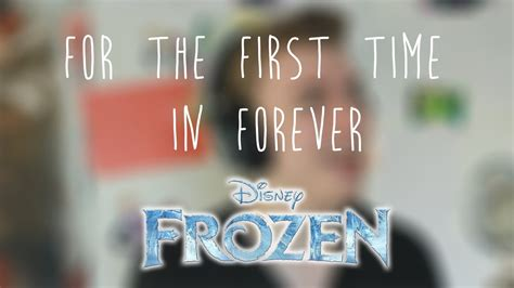 For The Time In Forever Quot Frozen Quot Inspired Crafts Craft Paper Scissors For The Time In Forever Quot Frozen Cover By Phantaboulous