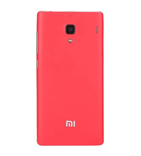 xiaomi 1s backcover xiaomi redmi 1 1s back cover specifications