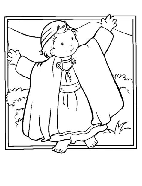 free christian coloring pages for kids children and