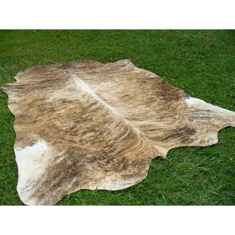 Cowhide Bathroom Rugs Cowhide Skin Rug 1933