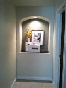 How To Decorate The Home by 1000 Ideas About Art Niche On Pinterest Wall Niches