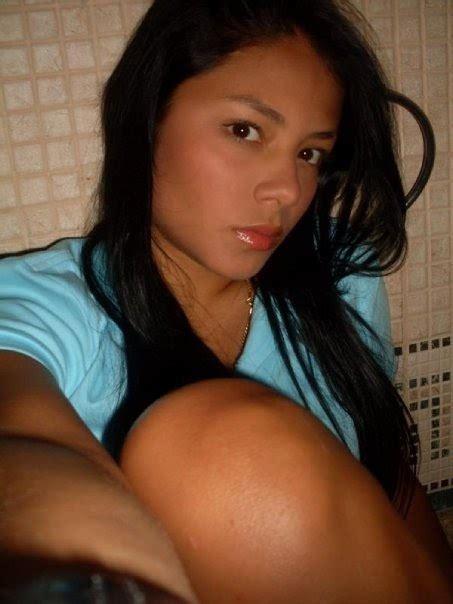 imagenes mujeres bellas facebook mujeres bombon de facebook carolina andrea espitia colombia