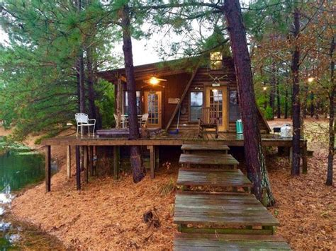 Woods Lake Cabins by Blue Gill Lake Cabins A Truly Unforgettable Adventure Home Design Garden Architecture