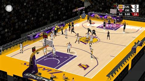 nba apk free for android nba 2k13 mod to nba 2k17 apk obb for free