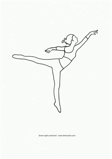 dance coloring pages free printable dance printable coloring pages