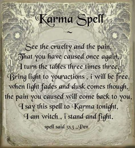 424 best witchcraft images on pinterest magick wicca best 25 wiccan tattoos ideas on pinterest wicca