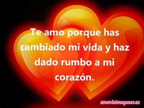 im 225 genes de amor con movimiento corazones rosas ositos 15 imgenes de corazones de amor con frases bonitas im 225
