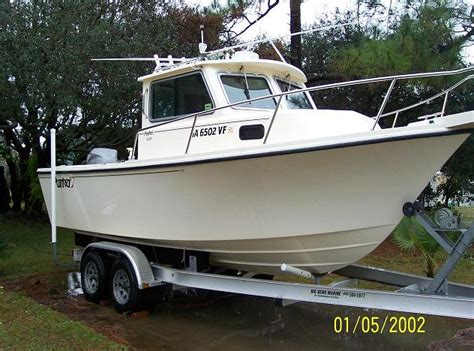 boat trader albany ga 2005 parker 2120 the hull truth boating and fishing forum