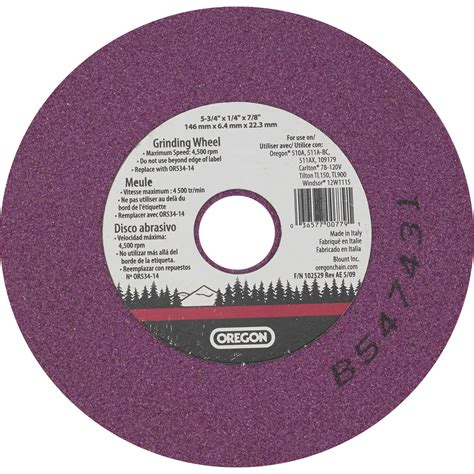 bench grinder wheels suppliers replacement 1 8 vitrified grinding wheel for oregon bench