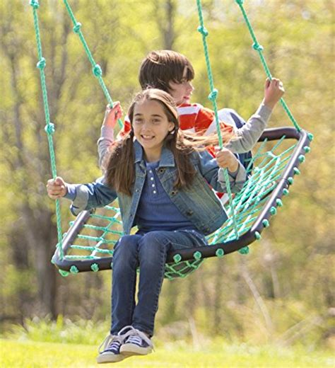 hearth song swing tree swings for kids the best sellers
