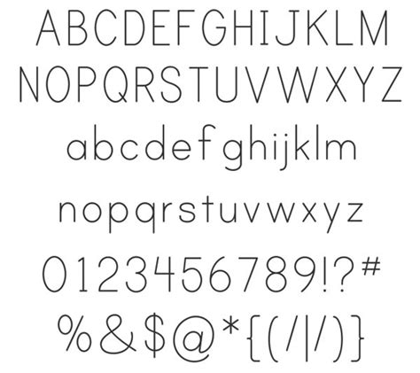 printed handwriting fonts 100 must have free fonts for commercial and personal use