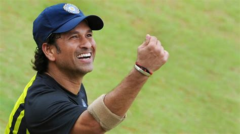 sachin tendulkar biography in english free download sachin watch online in english with english subtitles in
