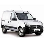 Renault Kangoo Reviews  ProductReviewcomau