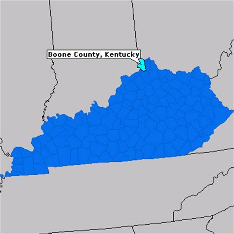 Boone County Court Records Kentucky Boone County Kentucky County Information Epodunk
