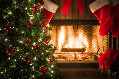 christmas tree shop electric fireplace safety mendham department
