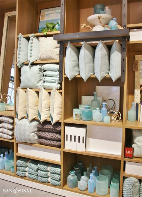 Pillow Store by Shop With Me West Elm Virginia Sand And Sisal