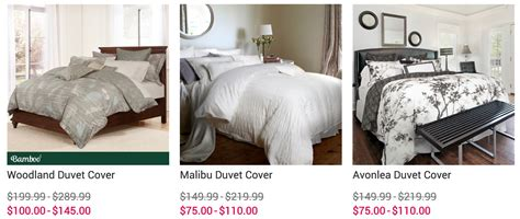 Quilts Etc Coupon by Qe Home Quilts Etc Canada Sale Save 50 All