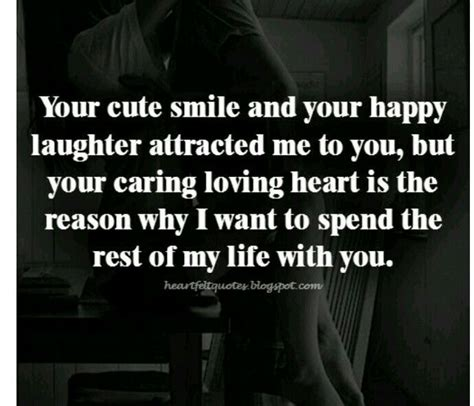 you are my quotes quotes for you are my everything quotess