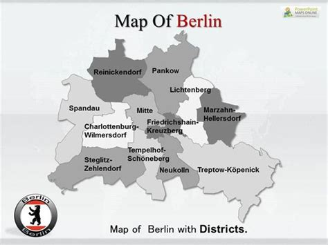 microsoft powerpoint themes berlin berlin map powerpoint backgrounds authorstream