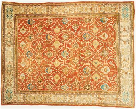 keshishian rugs keshishian carpets floor matttroy