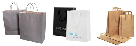 Paperbag Print paper bag printing services printing services malaysia
