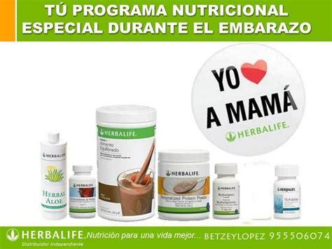 energy drink y embarazo 191 por qu 233 elegir la nutrici 243 n celular de herbalife en el